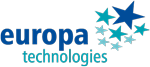 europa.uk.com Logo