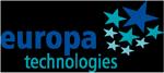 europa.uk.com Logo