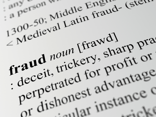 Insurance - Improve Fraud Detection