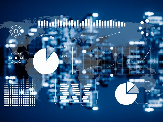 Telecommunications - Advanced Coverage Analytics