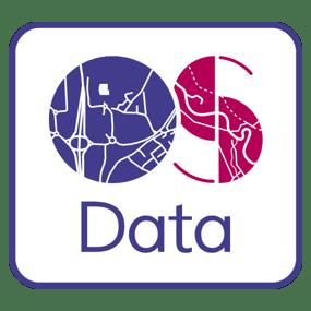OS Data