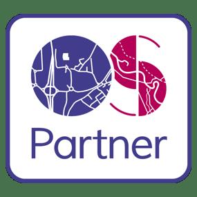 OS Partner