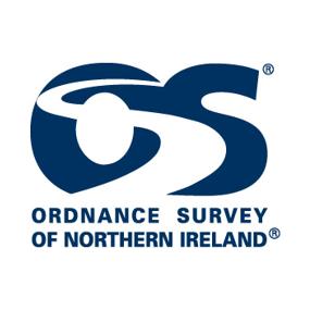OSNI logo