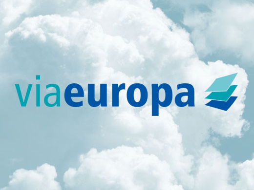 viaEuropa
