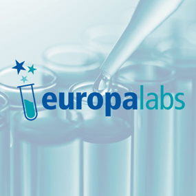Europa Labs