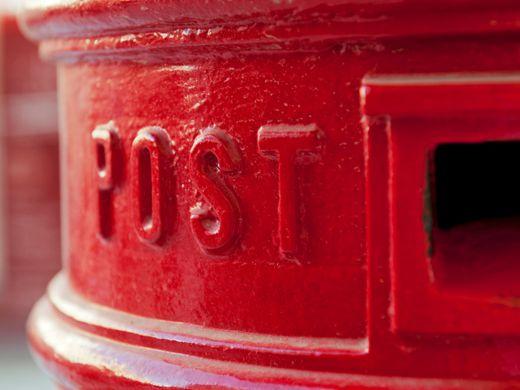 Postcodes / Zipcodes