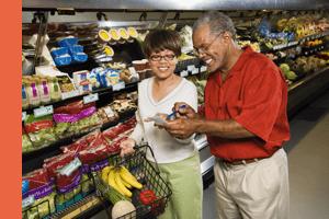 Consumer Profiles - Type B