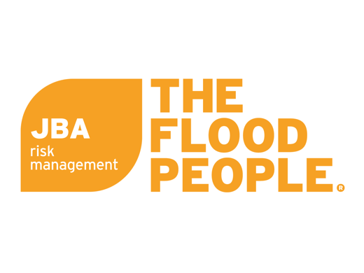 JBA Risk Management logo