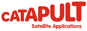 Co-Space at the Satellite Applications Catapult