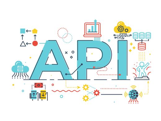 viaEuropa API