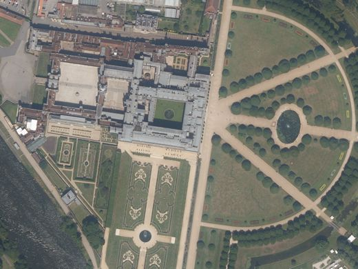 APGB - Aerial Photography