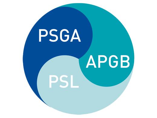 PSGA + APGB + PSL